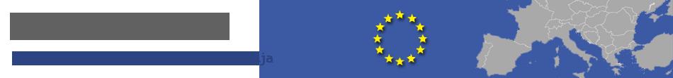 Beruházás.eu